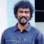 Dinesh Prabhakar Malayalam Actor