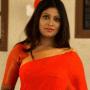 Anuradha  Movie Review Hindi