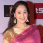 Disha Vakani Hindi Actress
