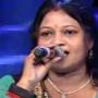 Divija Karthik Telugu Actress