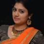Divya Kola Telugu Actress