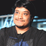 Divya Kumar Hindi Actor