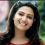 Divya Pillai Malayalam Actress