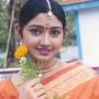 Divya Unni Malayalam Actress