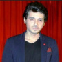 Divyendu Sharma Hindi Actor
