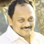 Dixon Poduthas Malayalam Actor