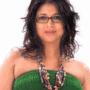 Dominique Cerejo Hindi Actress