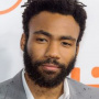 Donald Glover English Actor