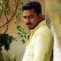 Doss Ramasamy Tamil Actor