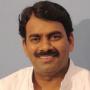Dr.Manjunatha Shastry Kannada Actor