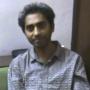 Dr Sagar Hindi Actor