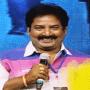 Dragon Prakash Telugu Actor