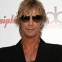 Duff McKagan English Actor