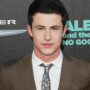 Dylan Minnette English Actor