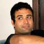 Danish Aslam Hindi Actor