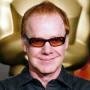 Danny Elfman English Actor