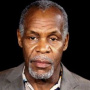 Danny Glover English Actor