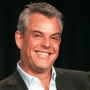 Danny Huston English Actor
