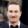Darren Aronofsky English Actor