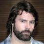 Dave Sheridan English Actor