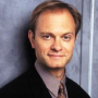 David Hyde Pierce English Actor