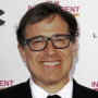 David O. Russell English Actor