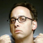 David Wain English Actor