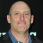 David Winkler English Actor