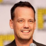Dee Bradley Baker English Actor