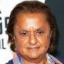 Deep Roy English Actor