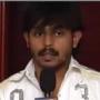 Deepak Hindi Actor