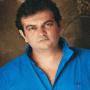 Denis Selarka Hindi Actor