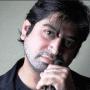Dev Sikdar English Actor