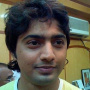 Dev Hindi Actor