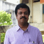 Devanshu Arya Tamil Actor
