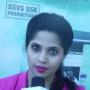 Devika Madhavan Tamil Actress