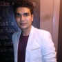 Dhaval Gada Hindi Actor