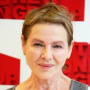 Dianne Wiest English Actress