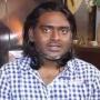 Dibyendu Bhattacharya Hindi Actor