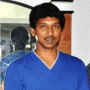 Dileepan Serial Actor Tamil Actor