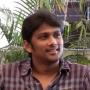 Dilip Rogger Tamil Actor