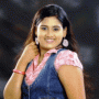 Dimple Rose Malayalam Actress