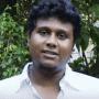 Dinesh Krishnan Tamil Actor