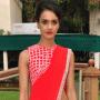 Divya Menon Hindi Actress