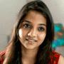 Dixitha Kothari Tamil Actress