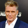 Dolph Lundgren English Actor