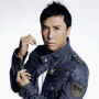 Donnie Yen English Actor
