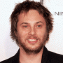 Duncan Jones English Actor