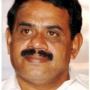 E Krishnappa Kannada Actor