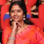 Easwari Rao Tamil Actress